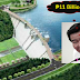 SHOCKING EXPOSED: Drilon's ₱11.3B Dam Project in Iloilo 2x Overpriced, League of Engineers Says