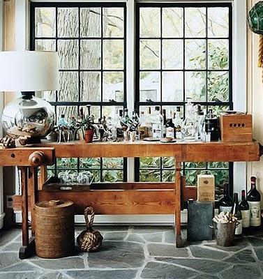 I like it heirloomphilosophy - Atlanta farm and garden by owner ...