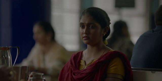 Hundred Season 1 Complete Hindi 720p HDRip ESubs Download