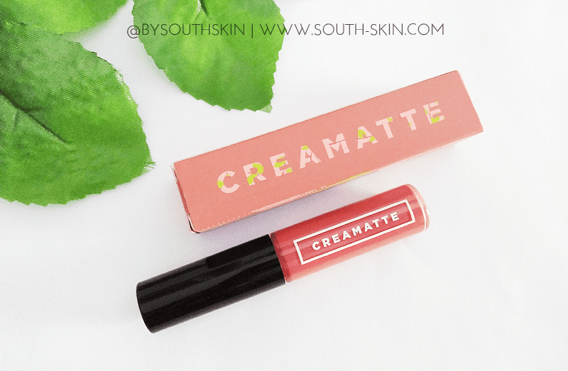 review-emina-creamatte-mauvelous