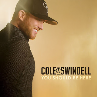 Flatliner – Cole Swindell feat. Dierks Bentley Lyrics