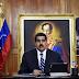 Venezuela recuerda el legado de Simón Bolívar en el 233 aniversario de su nacimiento