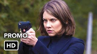 """""""Jogo de Espiões""""  Episódio 5 na Sessão Globoplay da Globo nesta sexta (29/11)"""