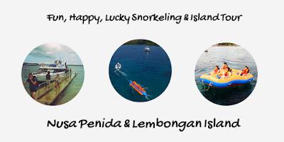5 Tempat Wisata Paling Viral di Bali