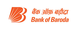 bank of baroda notification for specialist officer recruitment