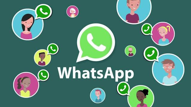cómo evitar que te agreguen a un grupo de WhatsApp