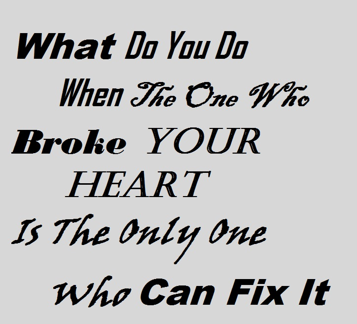 Yg Who Do U Love Lyrics