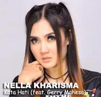 Nella Kharisma - Kata Hati (feat. Gerry Mahesa)