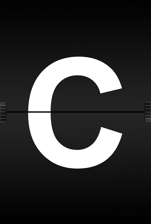 ceaser cipher program in c In this article, you will learn about caesar cipher in c#  c, ciphertext  file  where you embed all your making a change program code.