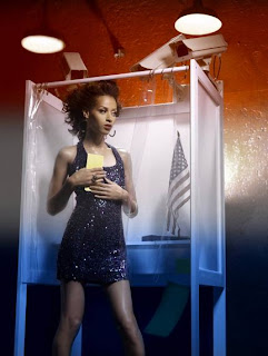 Image result for Isis king voting