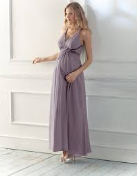 Pregnant What To Wear To A Wedding
