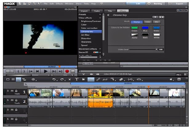 magix movie edit pro templates - magix movie edit pro 2014 promium free full with crack
