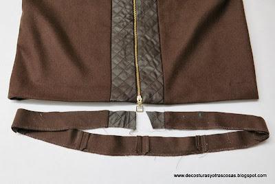 acortar-largo-falda