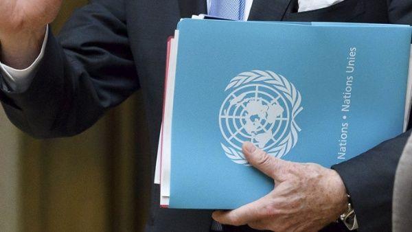 ONU declara el 30 septiembre Día Internacional de la Traducción