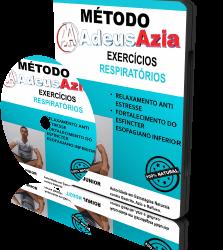 http://metodo.adeusazia.com.br