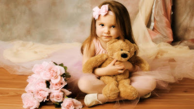 new hd letest cute baby wallpaper21