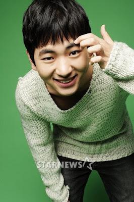 http://www.jnkdrama.com/2017/12/sinopsi-drama-korea-ansistant-manager.html