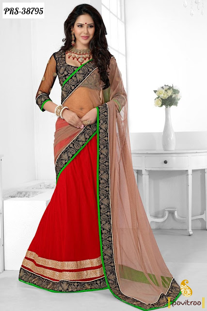 http://www.pavitraa.in/catalogs/look-like-lehenga-sarees-collection/?utm_source=kin&utm_medium=bloggerpost&utm_campaign=25july