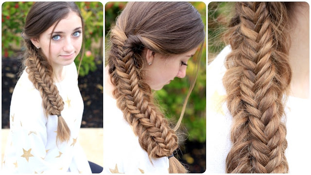 Do-you-like-braid-hairstyles