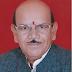 प्रभारी मंत्री आर्य कल धार में, स्थापना दिवस समारोह में होंगे शामिल...