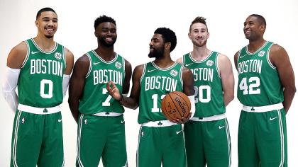 Celtics%252b-%252bmaddie%252bmeyer%252b-%252bgi