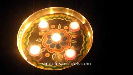 Diwali-thali-art-ideas-2410al.jpg