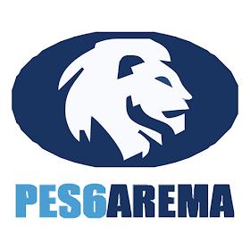 PES 6 Option File Liga 1 Indonesia 2018 + European