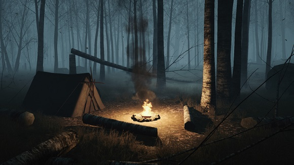 dead-forest-pc-screenshot-www.ovagames.com-4