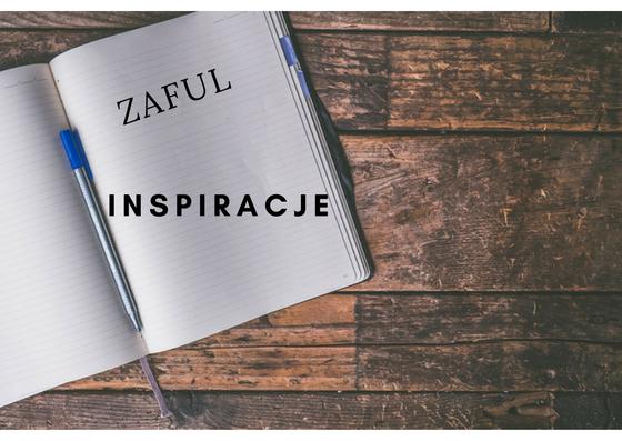 ZAFUL | inspiracje | topy na lato