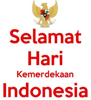 Contoh Puisi Kemerdekaan Indonesia