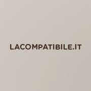 LaCompatibile