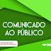 Sala da Cidadania do Incra de Rio Bonito do Iguaçu informa nova etapa de entrega de CCUs para famílias assentadas