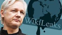 https://www.economicfinancialpoliticalandhealth.com/2019/04/in-your-opinion-did-career-of-wikileaks.html