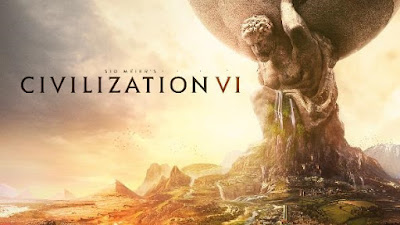 Civilization V1 Free Download For PC