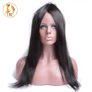 https://www.irhair.com/360-lace-frontal-straight.html