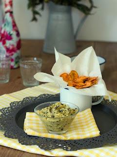 pate-calabacin-chips-batata-thermomix3