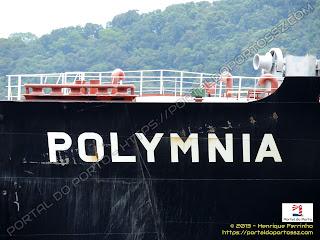 Polymnia