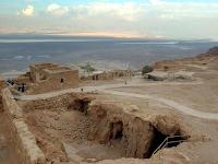 Porque Israel Caiu?