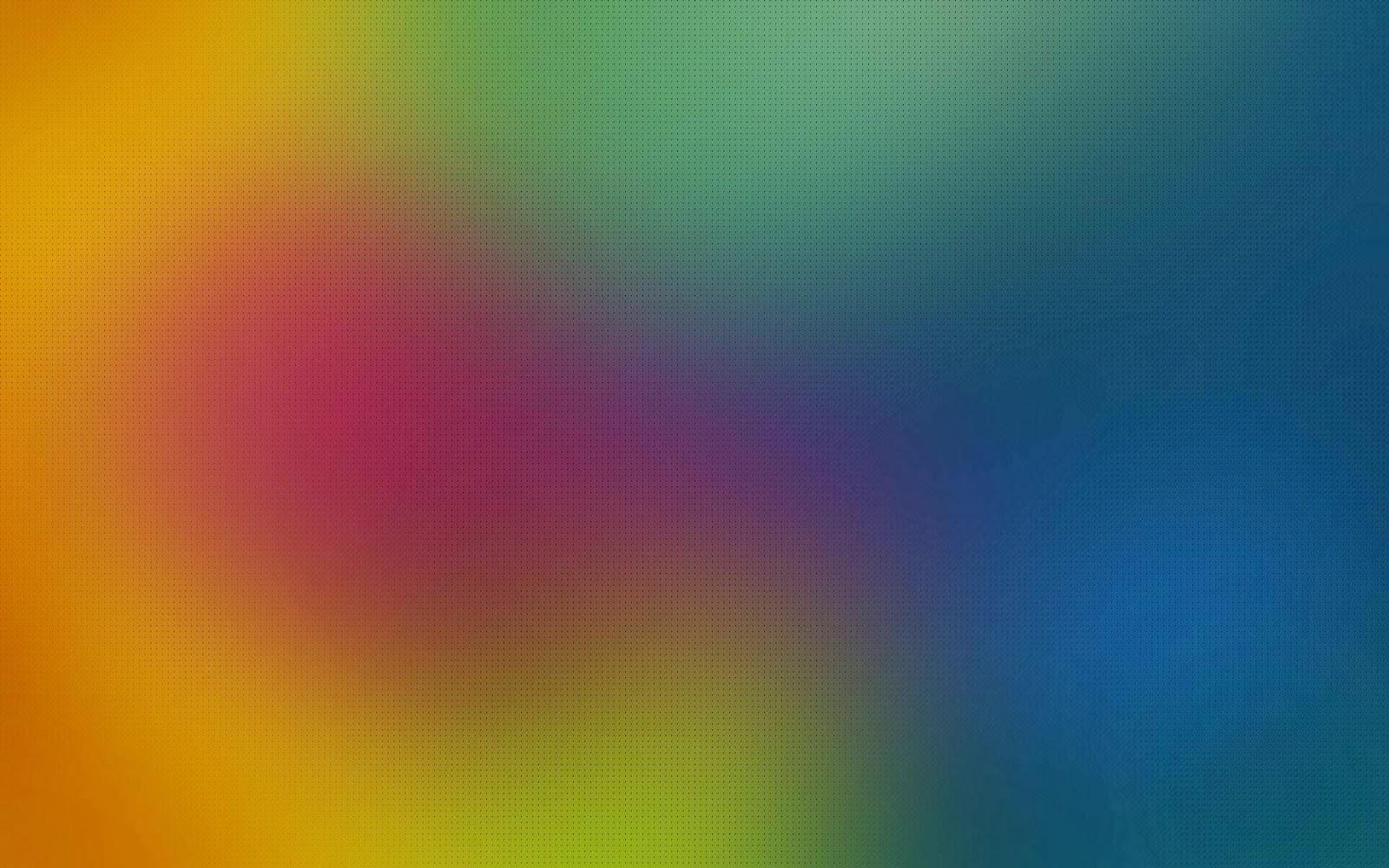 Fondos Abstractos De Colores: Fondo De Pantalla Abstracto Mezcla De Colores