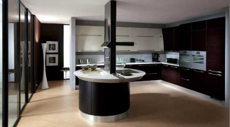 Dream Kitchens Modern 20 modern minimalist dream kitchen interior design ~ art home