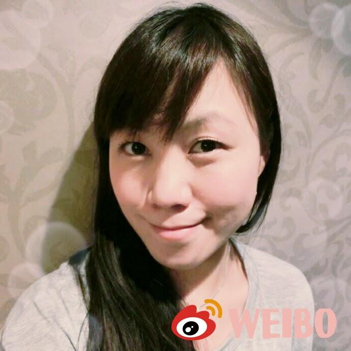 http://www.weibo.com/littlebluebb