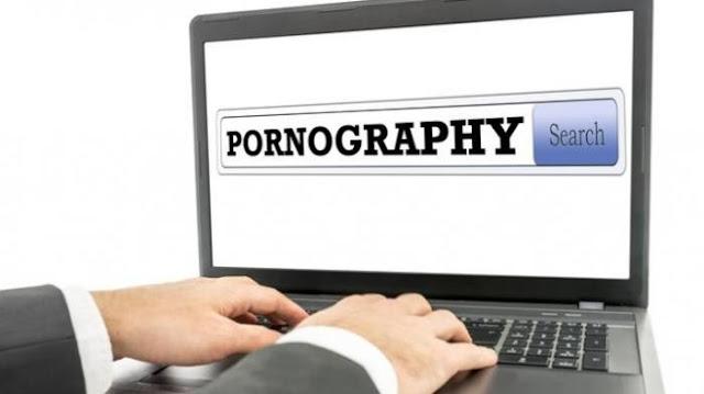 Apa Benar Jika Pornografi Bikin Disfungsi Ereksi?