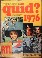 Quid 1976