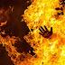 ΑΠΙΣΤΕΥΤΟ!!!AN MΠΟΡΟΥΣΑΝ, ΘΑ ΤΟΝ »ΕΨΗΝΑΝ» Ζ Ω Ν Τ Α Ν Ο!!!Η είδηση που χάθηκε από παντού!!![ΦΩΤΟ]