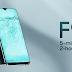 Harga Oppo F9 Murah Kaya Fitur dengan Spek Mewah