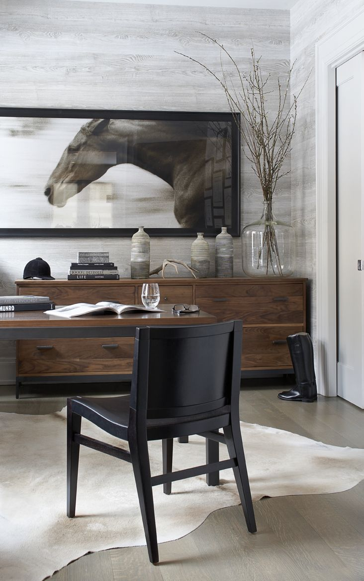 Fiona terry interior designer - Christian Liaigre Is One Of The Worlds Leading Contemporary Furniture Designers And Is A Renowned Equestrian