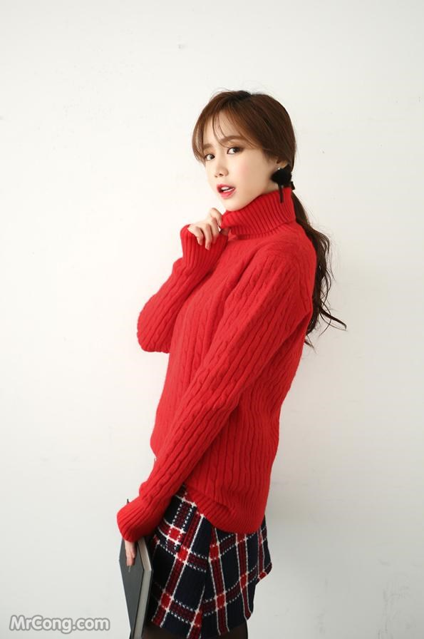 Image MrCong.com-Jenny-BST-thang-11-2016-019 in post Người đẹp Jenny trong bộ ảnh thời trang tháng 11/2016 (29 ảnh)