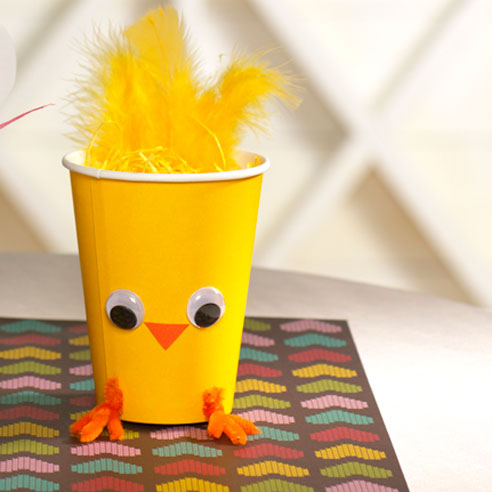 Mrs Jackson S Class Website Blog Easter Crafts Party Ideas And Foods