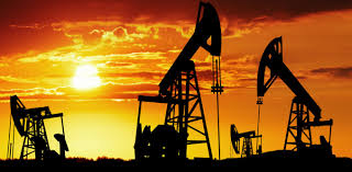 Crude Oil and Natural Gas – Are you holding a short position in Crude Oil? – Generatebucks.com
