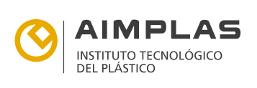https://www.aimplas.es/